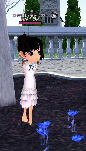 mabinogi_2012_10_01_002.jpg