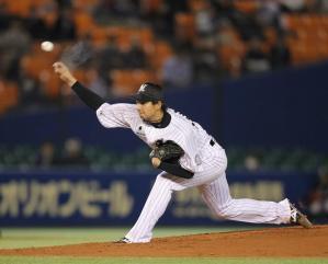karakawa_20130411.jpg