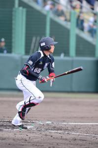 katoshohei_20130216.jpg
