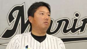 kawamoto_20130326.jpg