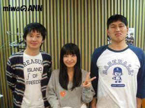miwa_20111078.jpg
