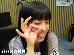 miwa_20120313.jpg