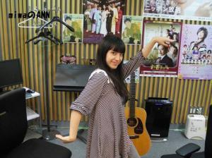 miwa_20120619.jpg