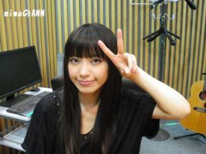 miwa_20120724.jpg