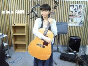 miwa_20120926.jpg