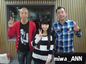 miwa_20130220.jpg