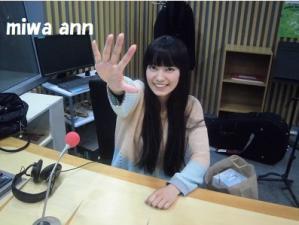 miwa_20130306.jpg