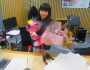 miwa_20130327.jpg