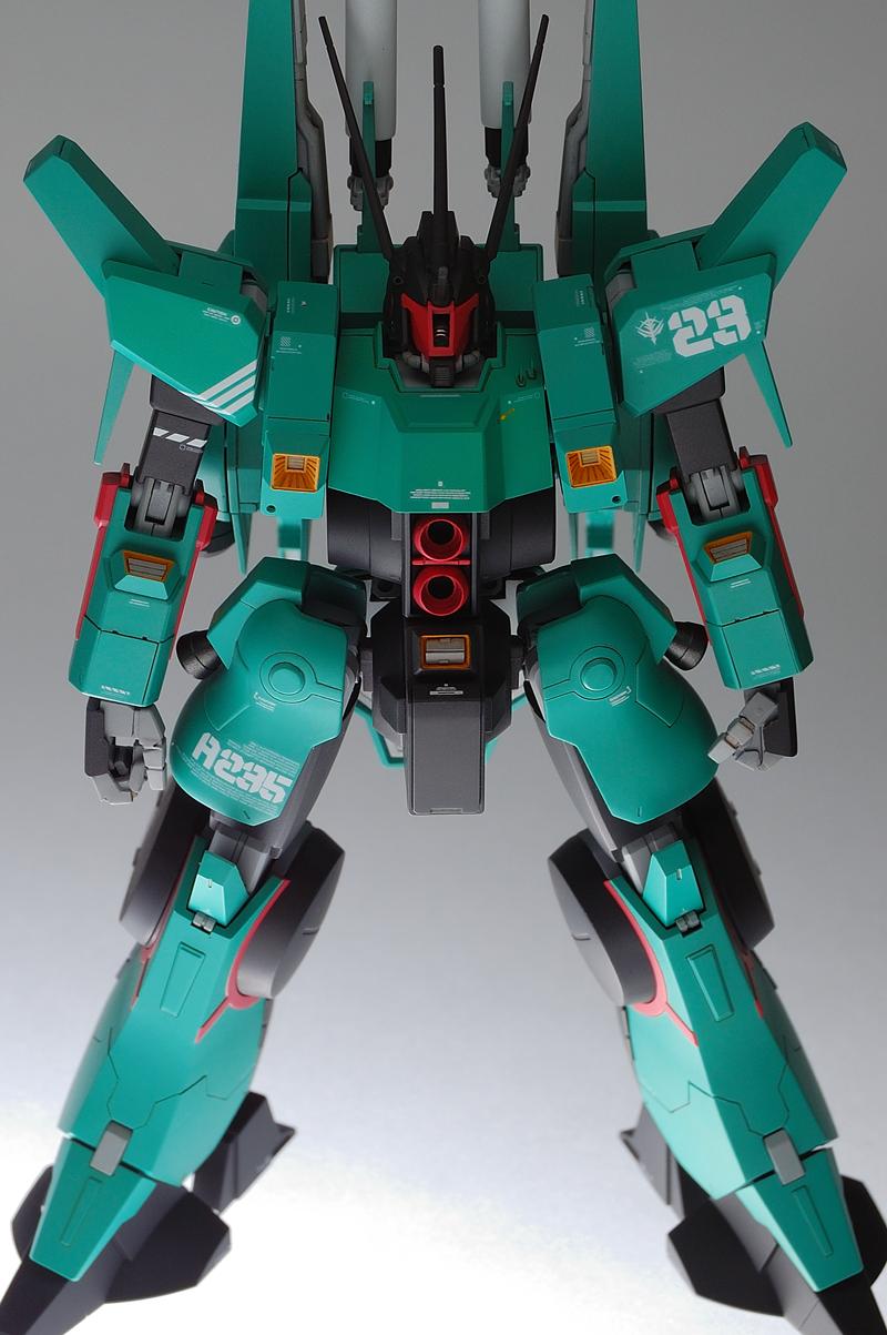 B1c-1KhCcAEWbQ5.png