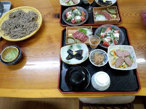 2012-yamaki-yuushoku2