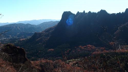 20131130_myougisan-017