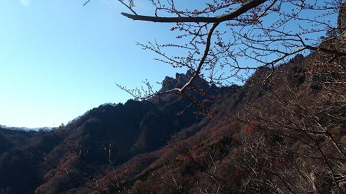 20131130_myougisan-019
