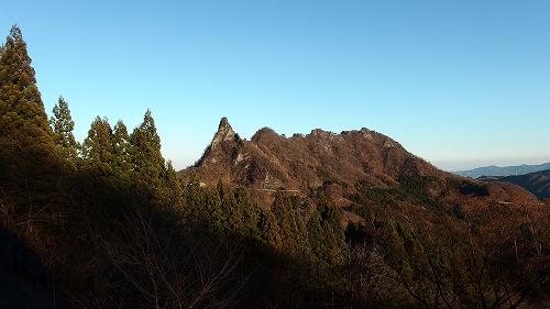 20131130_myougisan-066