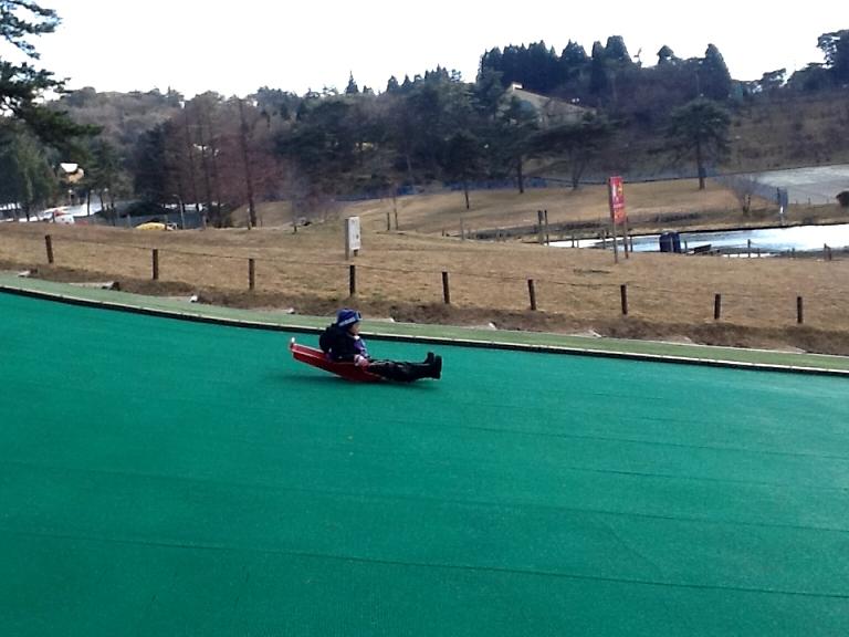 スキー5b7