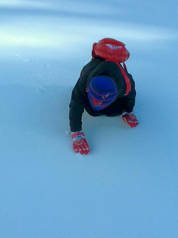 スキー1b7