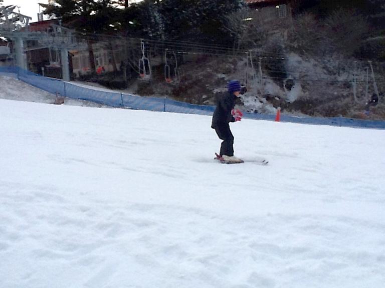 スキー6b7