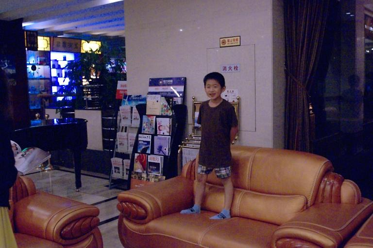 3SC_0886_20120621_76381b7.jpg