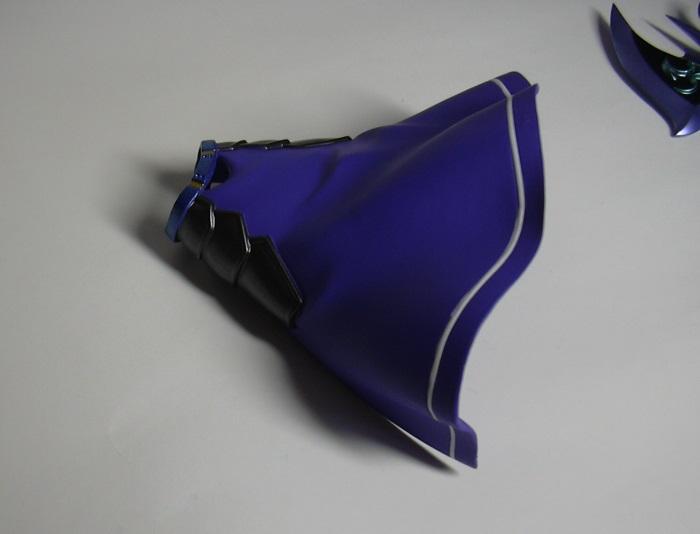 figma レオン0041