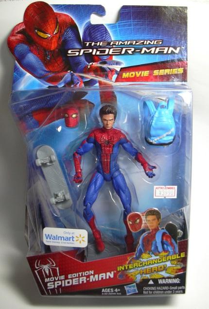 スパイダーマン-002