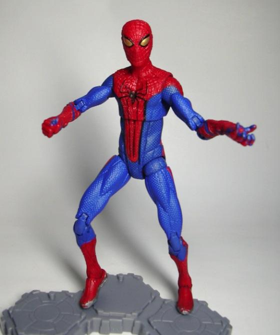 スパイダーマン-008