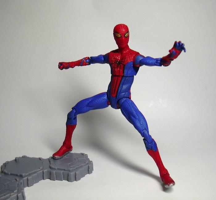スパイダーマン-0011