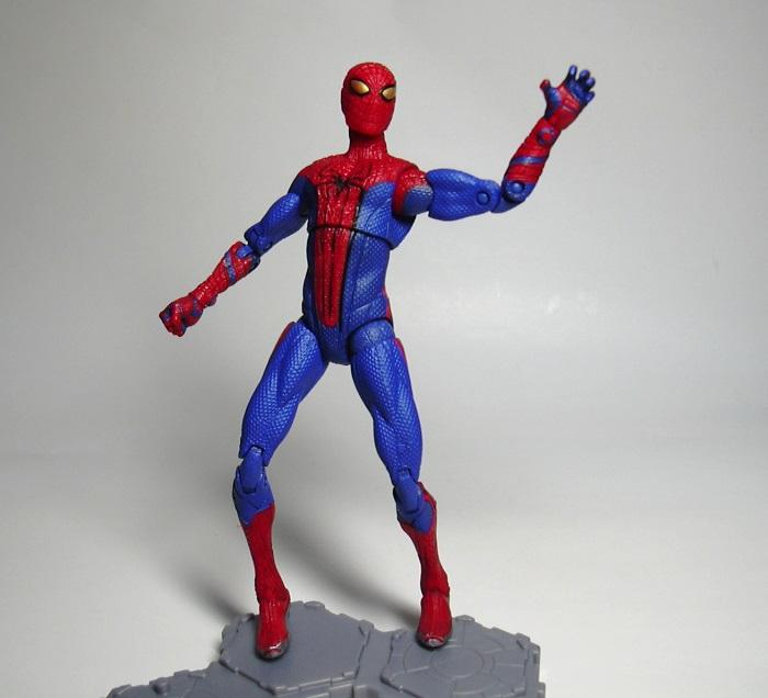 スパイダーマン-0013