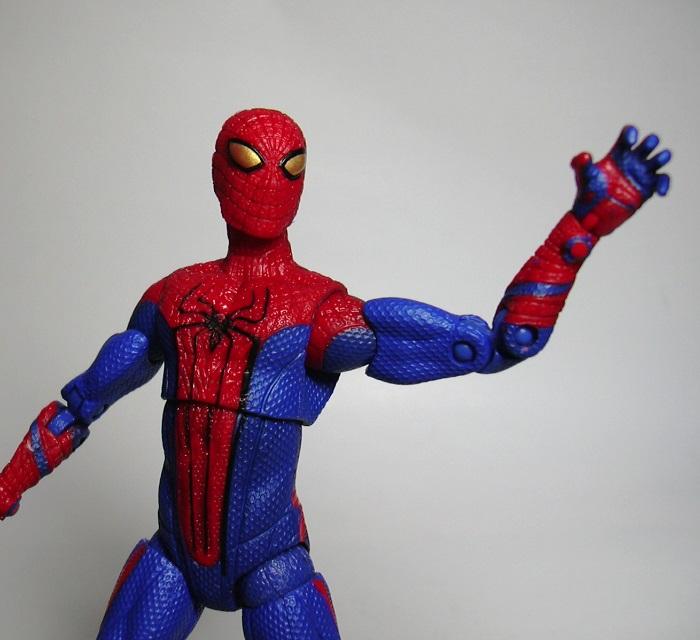 スパイダーマン-0014