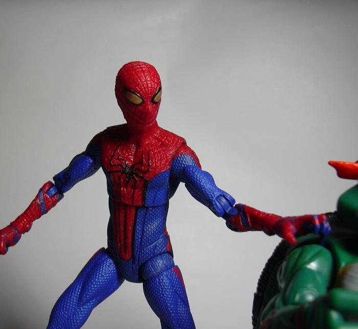 スパイダーマン-0019