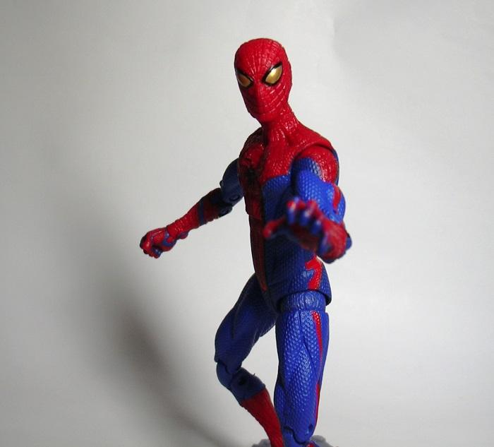 スパイダーマン-0021