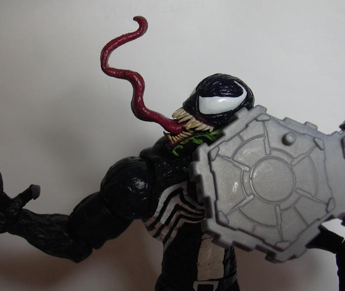 ヴェノム 0061