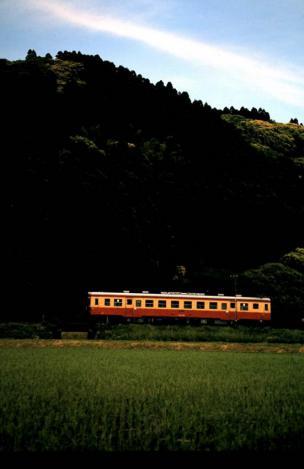 5-30-2012_008_R.jpg
