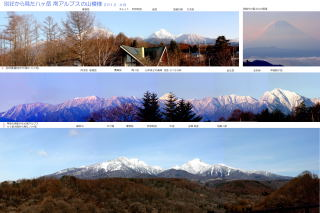 別荘から見た山模様写真ー1のコピー (1)_01