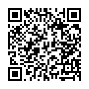 郡山ヘアメイクカレッジニュースのブログ
