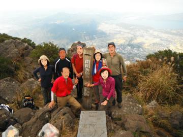 2012-10-25yakusima239.jpg