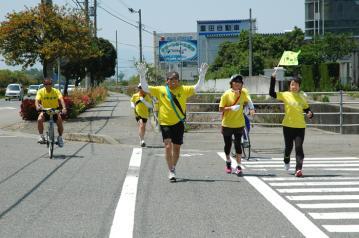 2012-5-5sikoku_049-1.jpg