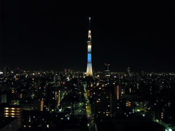 2012-10-20tokyo 042-1