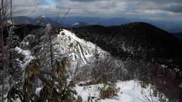 2013-1-8izumi 022