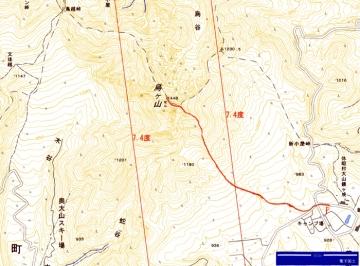 karasu-map001.jpg