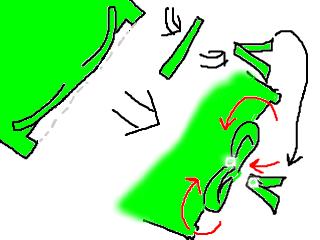 snap_kikikix_2013123235232.jpg