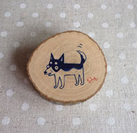 mi-wooddog.jpg