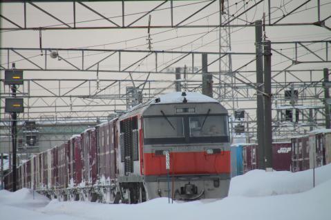 DF200-122.jpg