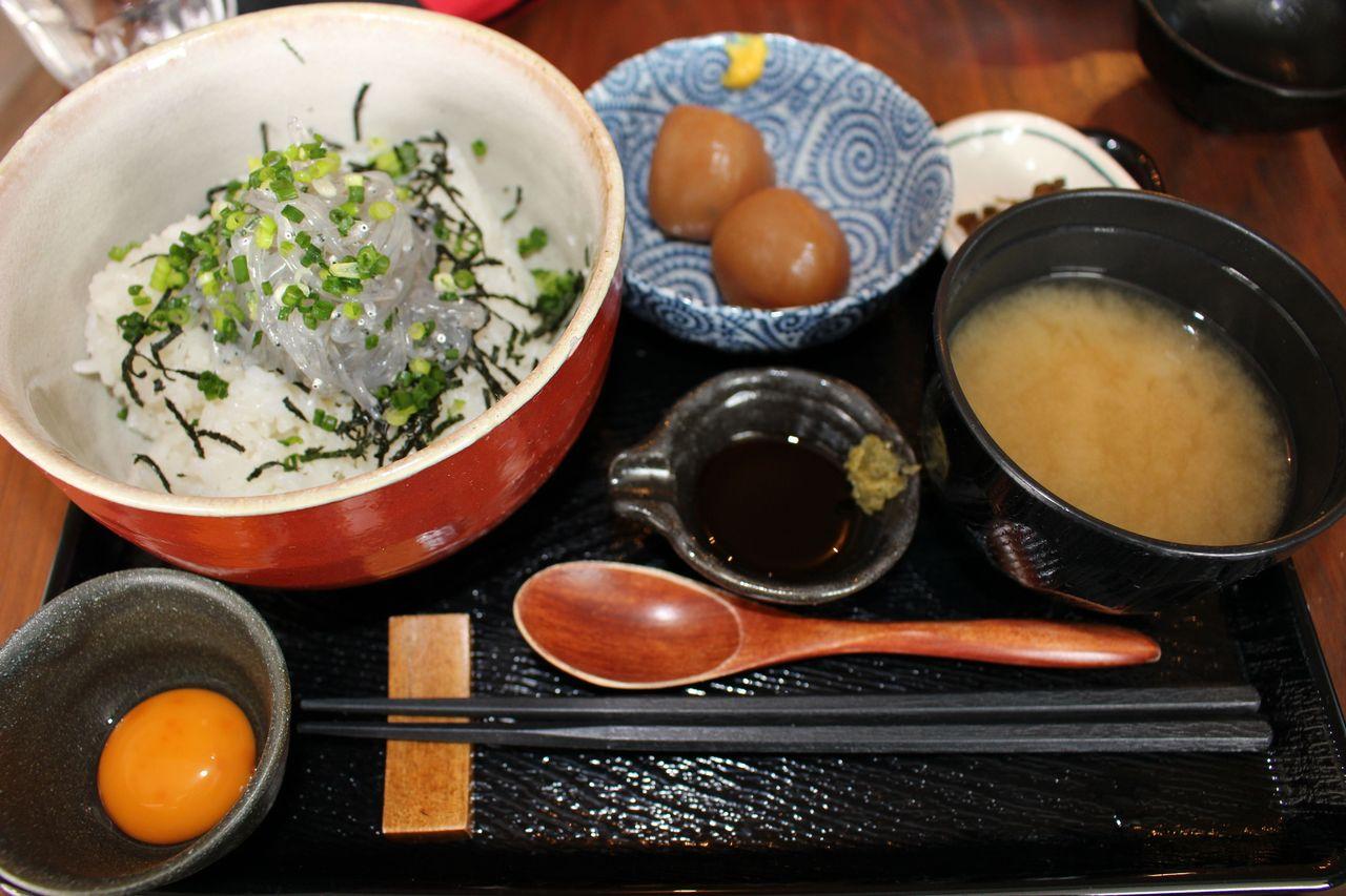 鎌倉甚平-2
