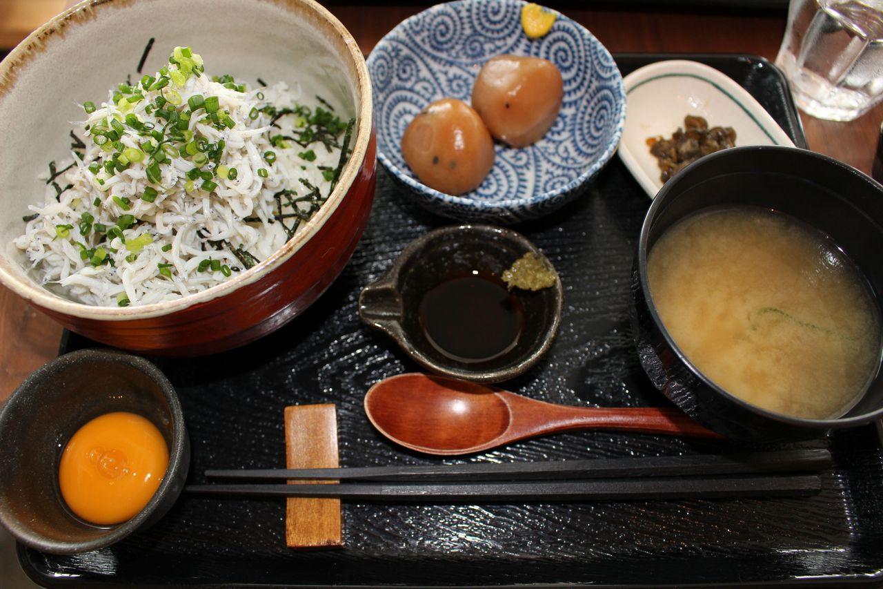 鎌倉甚平-3