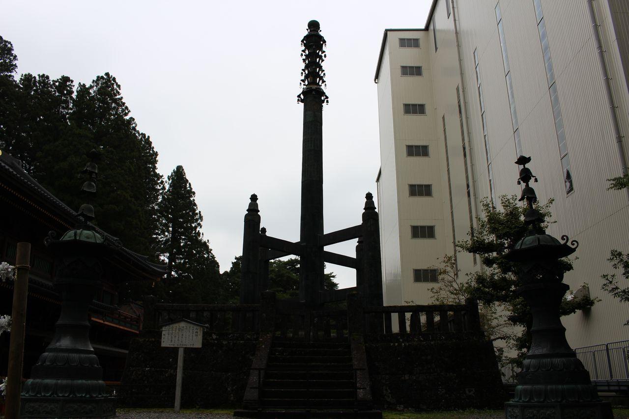 日光山輪王寺-16