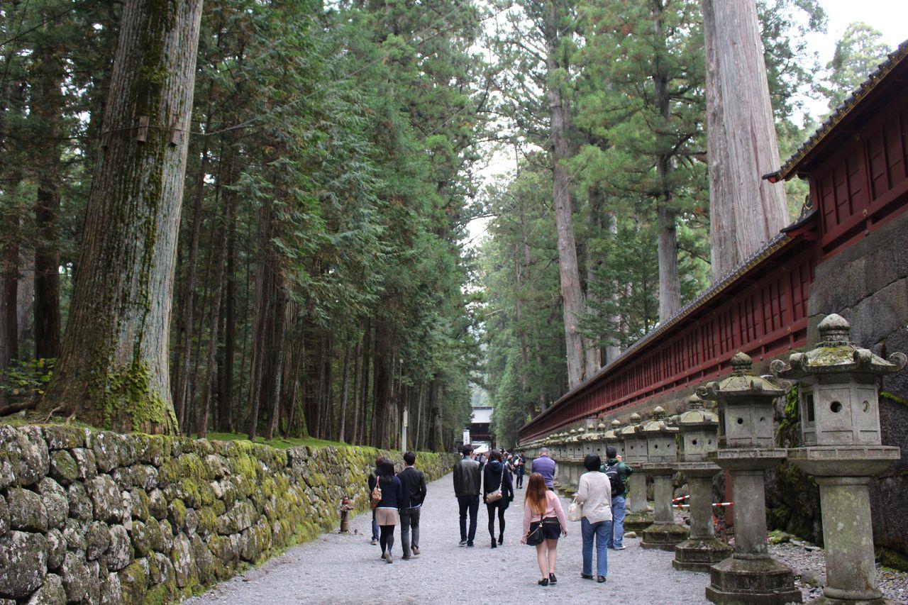 二荒山神社-6