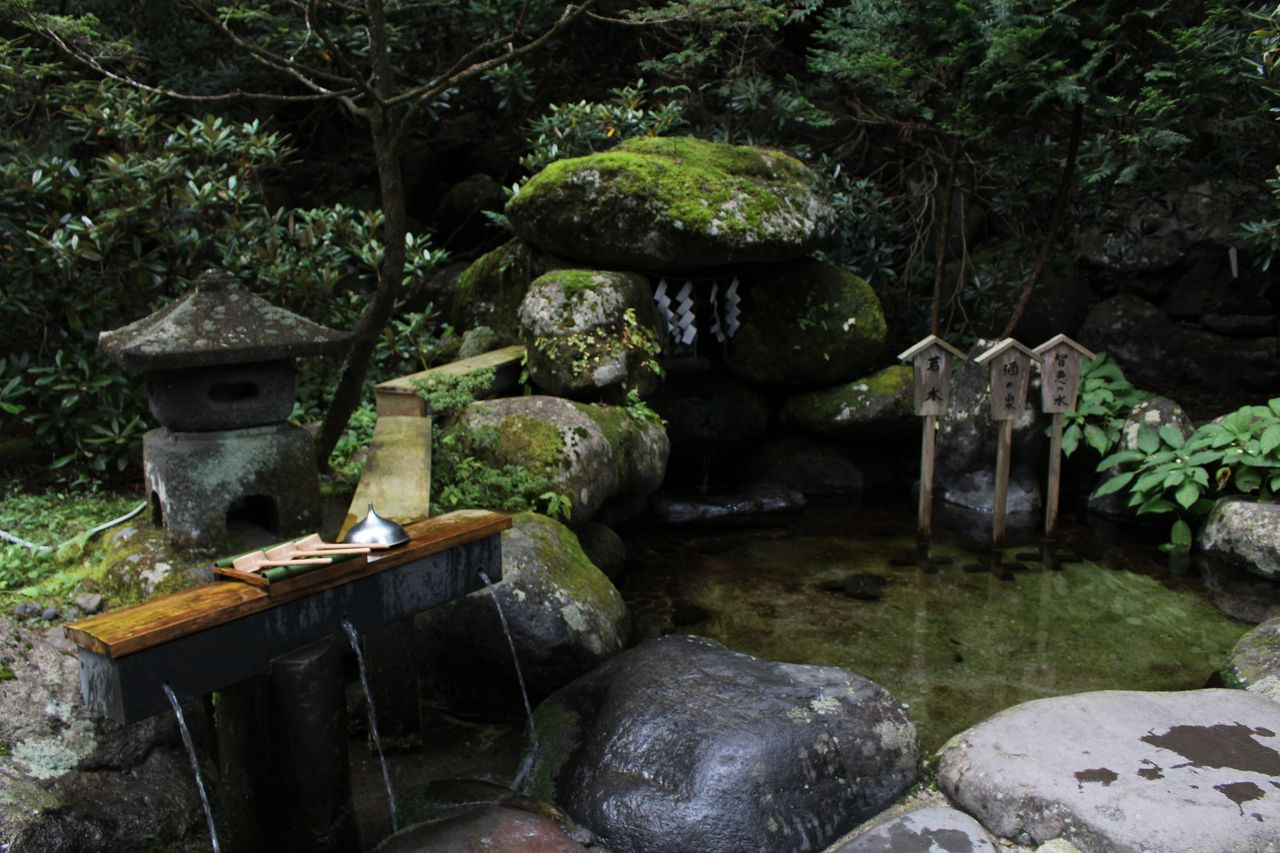 二荒山神社-4