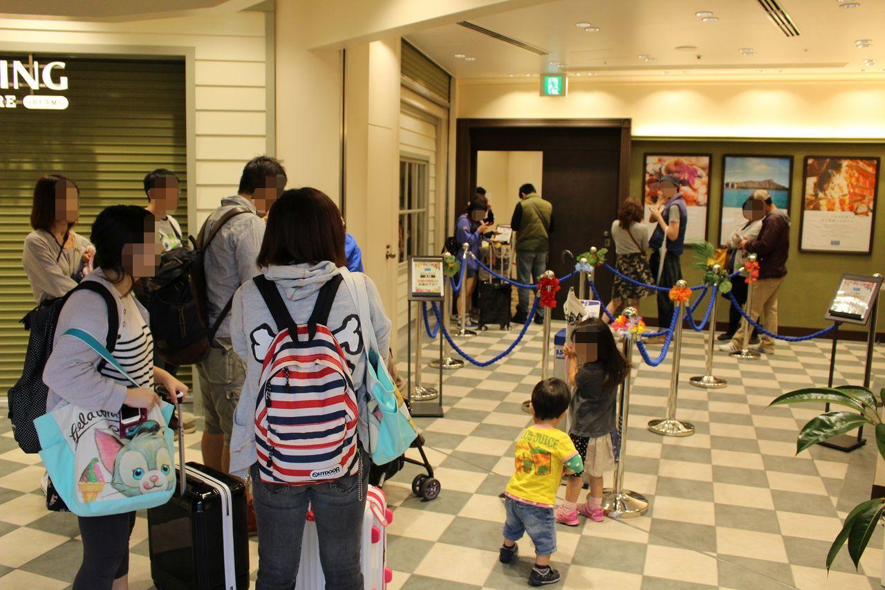 カフェ・カイラ 舞浜店-4