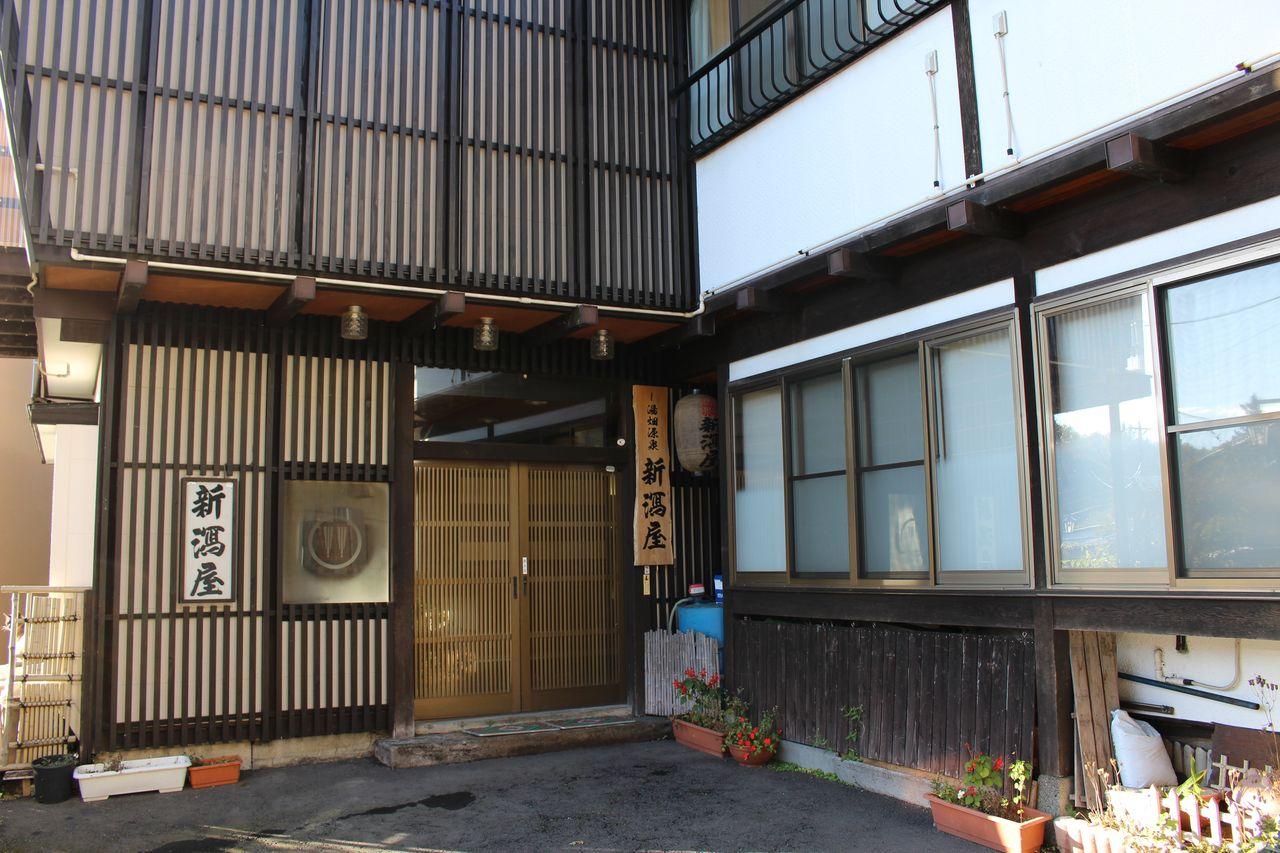 新潟屋旅館-1