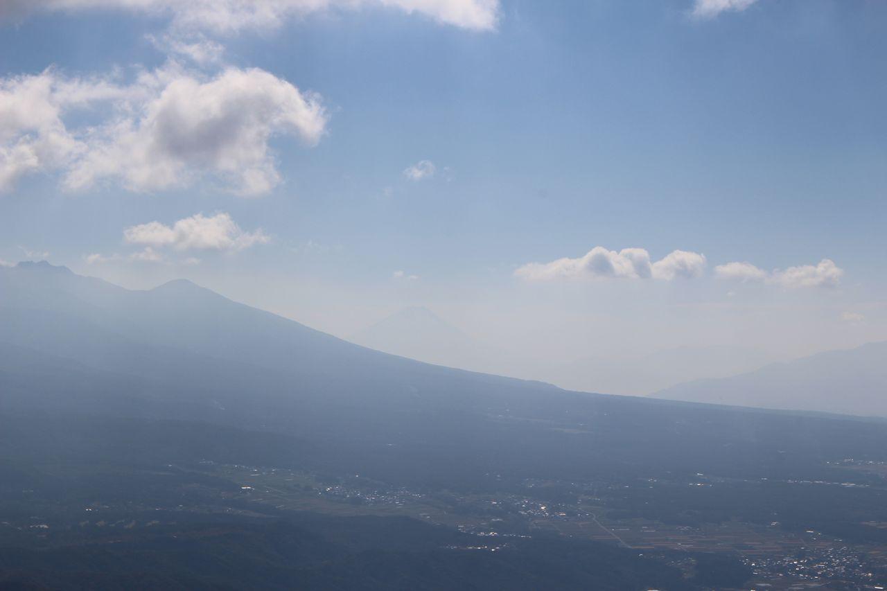 車山高原-2