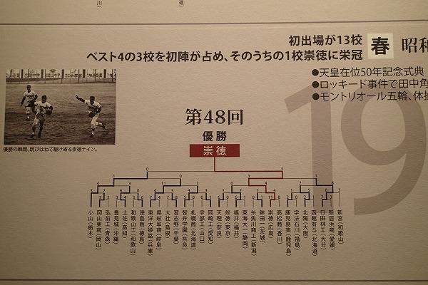 阪神歴史館10